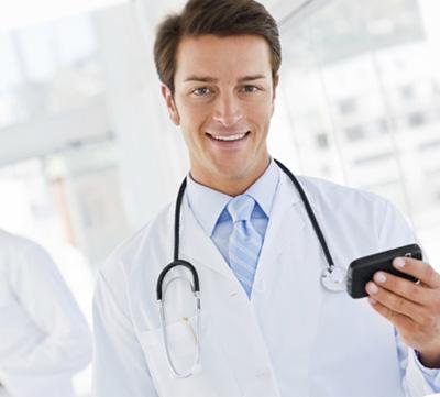 Širdies tyrimų programa